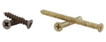 9-Specialty-Hinge-Screw-Qty-60